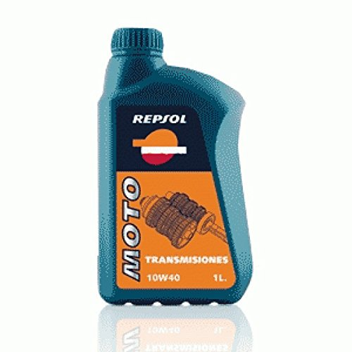 repsol-moto-trasmissioni-80w90-1l