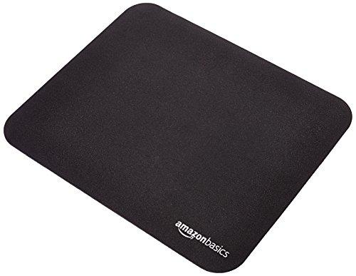 amazonbasics - tappetino per mouse da gioco