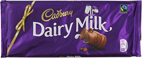 cadbury-dairy-milk-chocolate-bar-360g