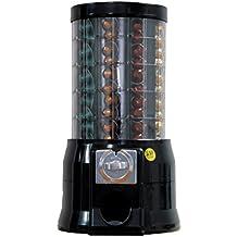 Willycof&tea Maquina Vending de cápsulas