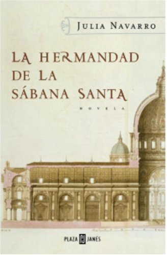 Hermandad de La Sabana Santa