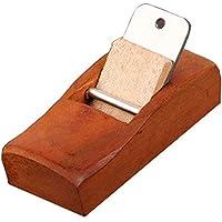 Amazon.es: Garlopas y accesorios: Bricolaje y herramientas: Cuchillas para garlopas, Cepillos de contrafibra y mucho más