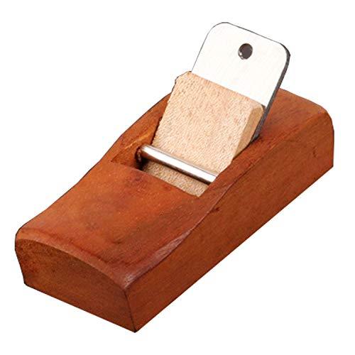 Taschenhobel Einhandhobel Zimmermannswerkzeuge Mini Wood Hand Planer Planer Handbuch Tragbar Mini Holz Handhobel Holzhobel Holz Arbeiten Werkzeug