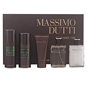 Massimo Dutti LOT 5 pcs