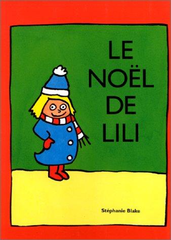 Le Noël de Lili