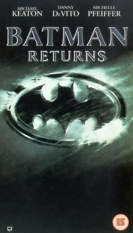 batman-returns-vhs-1992