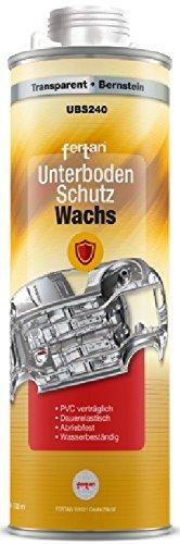 fertan-ubs-240-unterboden-schutzwachs-1x1-liter-steinschlag-schutz-wachs