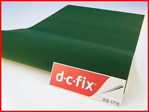 dc-fix-velour-contatto-carta-feltro-velluto-pellicola-autoadesivi-in-vinile-2-m-x-45-cm-green