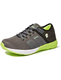 Bourge Men's Boost-1 Running Shoes