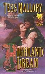 Highland Dream
