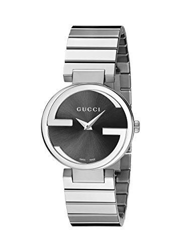 Gucci YA133502, Orologio da polso Donna