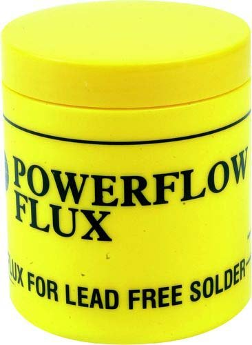 oracstar-powerflow-flux-large-350g