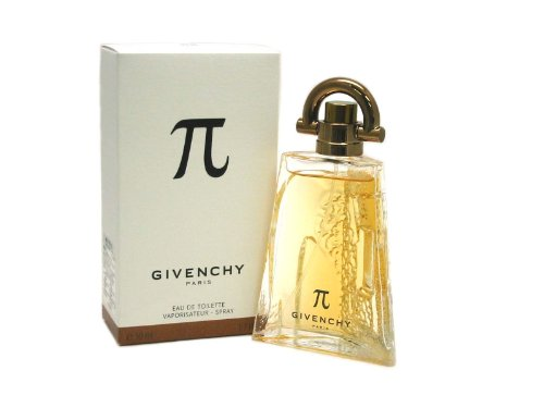givenchy-pi-eau-de-toilette-spray-for-him-50ml