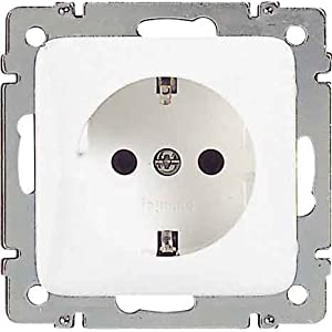 Legrand Ultra Socket Combination Creo, 776220