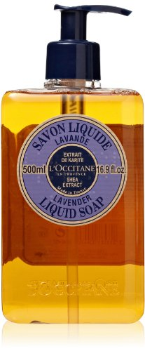 loccitane-shea-butter-lavender-liquid-soap-500ml