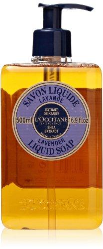 loccitane-savon-fluide-lavender-500-ml