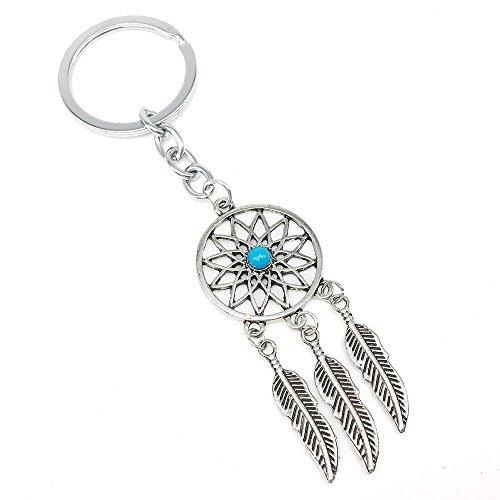 fashion-jewerly-porte-cles-metallise-metallique-71491094327391