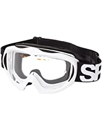 Spy MX Goggle Targa Mini