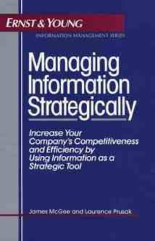 managing-information-strategically-ernst-young-information-technology-series