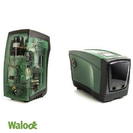 Zoom IMG-2 dab e sybox hp 2