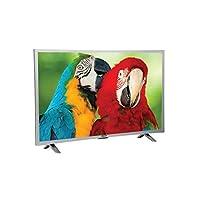 Nobel 40 Inch LED Smart TV Black - NTV4040LED3