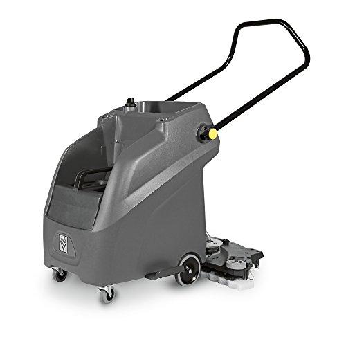 Kärcher Scheuersaugmaschine B60/10 C Scheuermaschine