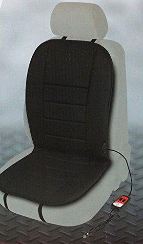 Auto-Sitzheizung MagicComfort MSH