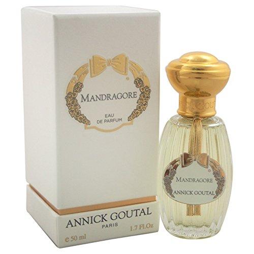 Annick Goutal Mandragore Eau de Parfum, 50 ml