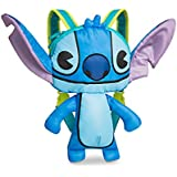 Disney Lilo & Stitch Backpack - Stitch