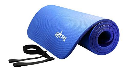yes4all-mcpx-npr-yoga-mat-dark-blue