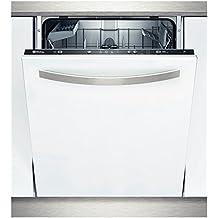 Balay 3VF301NP lavavajilla - Lavavajillas (Totalmente integrado, Acero inoxidable, 1,7m, 48 Db, A, 175 min)