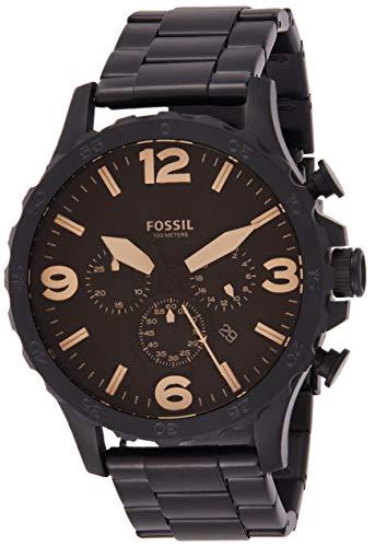 Fossil Herren-Uhr JR1356 -