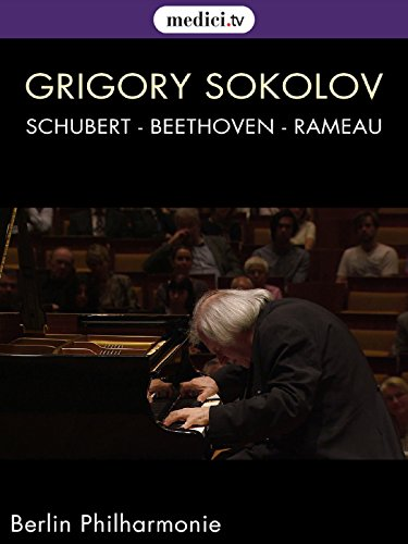 grigory-sokolov-recital-at-the-berliner-philharmonie-2013-ov