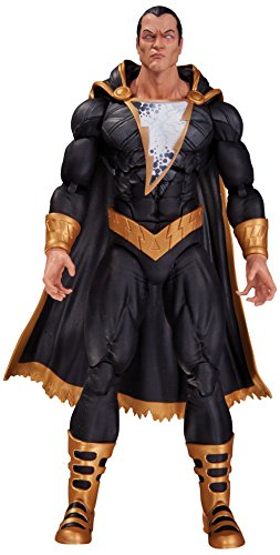 dc-icons-black-adam-forever-evil-action-figure