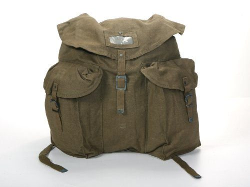 rucksack-alpin-rucksack-stoff-hanf-khaki-sport-wandern