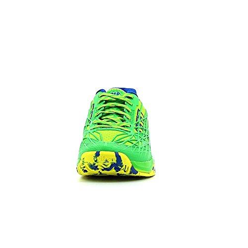 Wilson Kaos Olympic Pack Vert