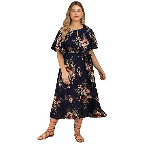 YEAHBO Weiß perlen sexy Frauen Sommer Kleid 2080 aushöhlen Stickerei Maxi Baumwolle Kleider Abend Party Lange Damen Vestidos -