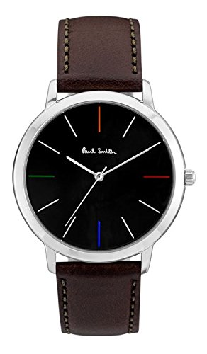 Orologio-Uomo-Paul Smith-P10052