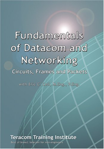 fundamentals-of-datacom-and-networking