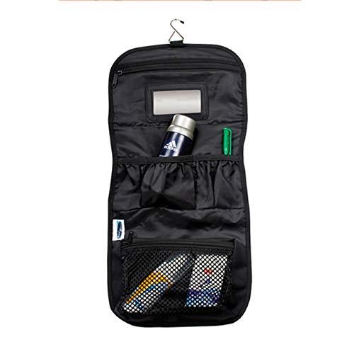 94ee8d9462b0b D b backpacks der beste Preis Amazon in SaveMoney.es
