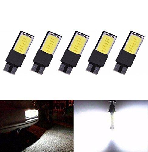 auto-luce-bobogo-5-pezzi-canbus-t10-cob-lampada-194-168-w5-w