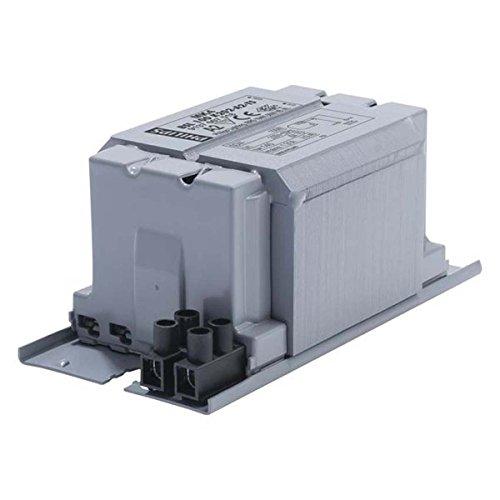 Vorschaltgerät VVG BSL für SDW-T 100 Watt - Philips 100W -