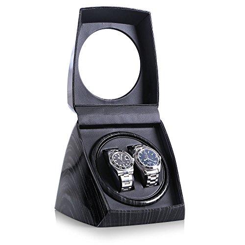 Watchwell Uhrenbeweger Asterion V2 - 2