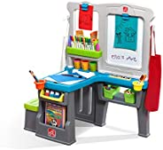Step2 Great Creations Art Center, Multi-Colour, 869800