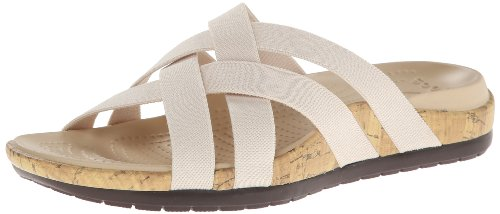 crocs-sandal-edie-stretch-stucco-tamano37-38