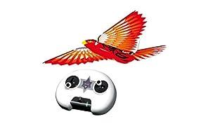 Avitron RC2.4G - Oiseau Drone
