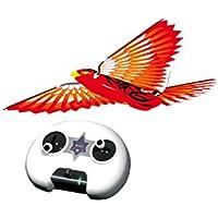 Avitron - RC2.4G - Oiseau Drone