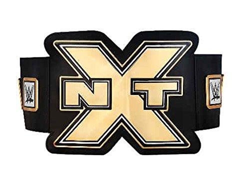 WWE NXT Giocattolo Bambini Campionato Cintura