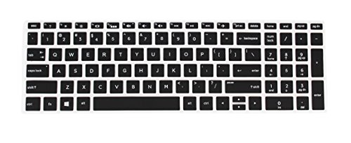 Saco Chiclet Keyboard Skin