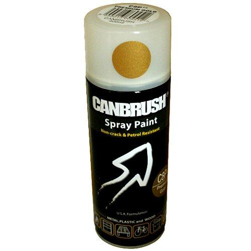 canbrush-premium-gold-spray-paint-auto-diy-interior-exterior-colour-aerosol-c8p